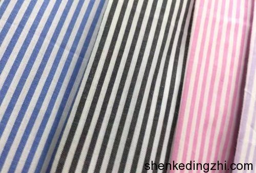 绅客西装定制-广州佛山上门量体西服定制_1对1顾问衬衫西装定制品牌
